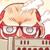 :iconryukushima: