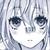 :iconryumiyuki00: