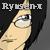 :iconryusen-x: