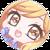 :iconryushimiyuki: