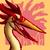 :iconryuu-black-dragon: