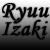 :iconryuu-izaki:
