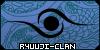 :iconryuuji-clan: