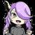 :iconryuuma-the-anime-fan: