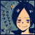 :iconryuunii-san: