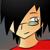 :iconryuusama009: