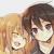 :iconryuzaki-san4172008: