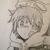 :iconryuzakidaisuke99:
