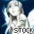 :iconryverstock:
