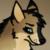 :iconrywolf: