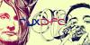 :iconryxp-fc: