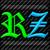:iconryzone38: