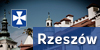 :iconrzeszow-pl: