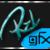 :iconrzl-gfx: