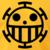 :icons05crew: