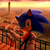 :icons0nic-the-hedgehog:
