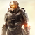 :icons117-masterchief: