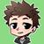 :icons122510: