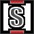:icons1501: