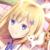 :icons1991040414: