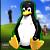 :icons1id3r0: