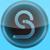 :icons1lv3r-bg: