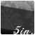 :icons1n34t3r: