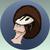 :icons1r-steve: