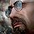 :icons2-virus: