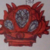 :icons213876: