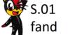 :icons254: