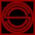 :icons2f: