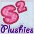 :icons2plushies:
