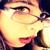 :icons2shinobu:
