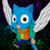 :icons2v2r5m2: