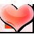 :icons3ct0r3: