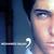:icons3ctur3: