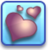 :icons3hopelessromanticpz: