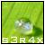 :icons3r4x: