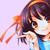 :icons3xyyuuki: