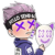 :icons4mmy07: