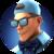 :icons4ndw1chda:
