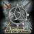 :icons4turn-art-on-gaming: