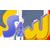 :icons4zw: