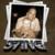 :icons7ing-atz: