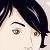 :icons---k: