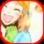 :icons--012: