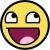 :icons--f: