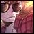 :icons--ilence: