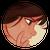 :icons--u-r-v-i-v--e: